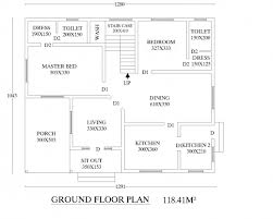 house plan search south indian traditional house plans search