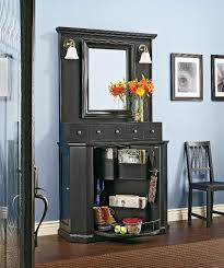 entryway furniture storage best ideas for entryway storage