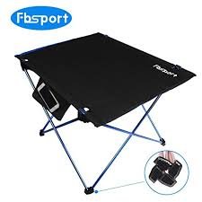 compact folding beach table amazon com foldable lightweight cing tables portable compact