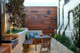Patio Furniture Small Space  Smashingplatesus - Small porch furniture
