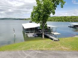 Table Rock Community Bank by Coney Island At Table Rock Lake Home Branson West Missouri