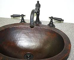 Antique Bronze Bathroom Fixtures Northlight Co Antique Bronze Bathroom Fixtures