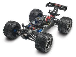 traxxas nitro monster truck traxxas brushless u0026 nitro rc cars trucks hpi traxxas