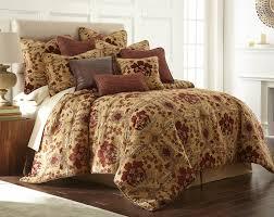 Luxury Bedding by Dakota By Austin Horn Luxury Bedding By Austin Horn Luxury Bedding