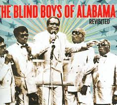 revisited the five blind boys of alabama songs reviews