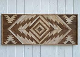 Headboard Woodworking Plans by Best 20 Twin Headboard Ideas On Pinterest Industrial Beds And