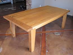 amazing cypress dining table 72 about remodel modern home decor