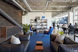 attente dropbox bureaux startup
