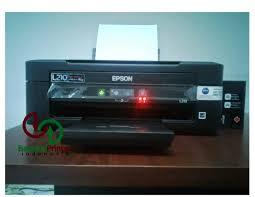 reset printer l210 manual cara mudah reset manual printer epson l210 tanpa sotfware service