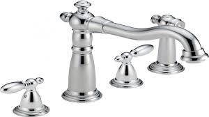 fix bathroom sink faucet befitz decoration