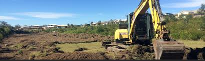 excavator u0026 bobcat hire in brisbane aussie excavators plant hire