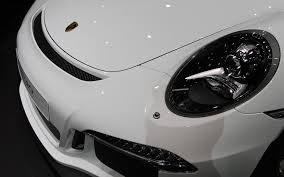 2014 porsche gt price 2014 porsche 911 gt3 look motor trend