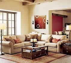 decorating a livingroom home decorating ideas living room photos living room ideas grey