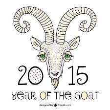 feng shui position lit feng shui update for 2015 year of the goat u2013 master janene laird