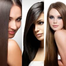 hair blessing rebond review difference between rebonding extenso and keratin in this post i