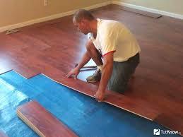 Laminate Flooring Cleaning Machines Best Hardwood Floor Cleaning Machine Our Meeting Rooms