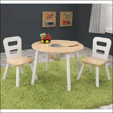 Kidkraft Heart Table And Chair Set Kids Chairs Farmhouse Table And Chairs Set To Buy Kidkraft