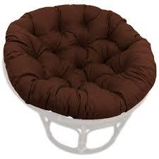 Moon Chair Ikea by Tips Papasans Cheap Papasan Chair Cushion Papasan Cushion