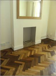 how much does parquet flooring cost uk gurus floor