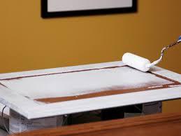 sanding kitchen cabinets grit kitchen