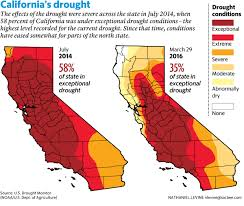 drought still grips southern california keeping pressure on state