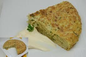 cuisine recettes journal des femmes cuisine recettes journal des femmes best salade de chou
