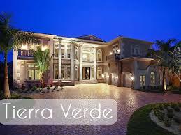 custom house builder custom homes florida quality custom luxury home builder in