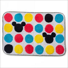 Minnie And Mickey Mouse Shower Curtain by Bathroom Awesome Mickey Mouse Fabric Shower Curtain Mickey Mouse