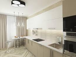 kitchen cabinet designer houston small kitchen design houston interior design