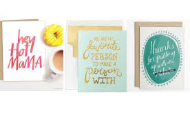 19 funny and honest diy mother u0027s day card ideas for dads