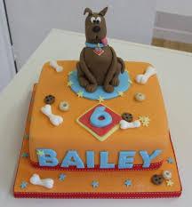 scooby doo cakes u2013 decoration ideas little birthday cakes