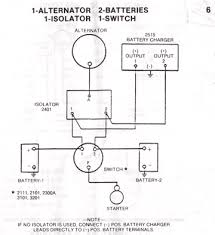 guest battery selector switch wiring diagram efcaviation