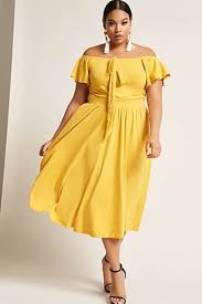 plus size clothing plus size tops dresses u0026 more forever21