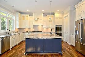 kitchen island color ideas blue kitchen island kitchen ideas blue kitchen island elegant color