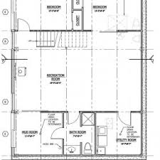shed house floor plans garage shed inspiring pole barn house plans design for your