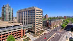 Jewish Barnes Hospital Barnes Jewish Center For Outpatient Health Services Work