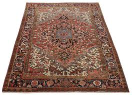 Faux Persian Rugs by Etsy Rug Roselawnlutheran