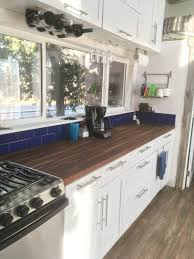 24 u0027 tiny for 60k golden co tiny house listings tiny houses