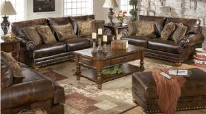community living room accent chairs with arms tags new design