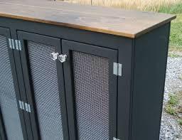 kitchen pantry kitchen storage pantry ideas storage cabinet 1 storage
