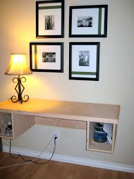 decoration design wall decor wall decor frames online india 34 backless frames
