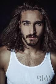 577 best guys with longer hair images on pinterest guys