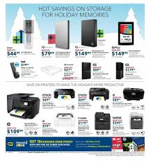 best buy printer black friday best buy early black friday sale flyer november 18 to 24