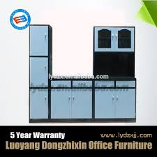 Kitchen Display Cabinets Cabinet Sample Door Display Cabinet Sample Door Display Suppliers
