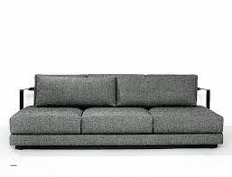 pied de canapé design pied de canapé design unique canape original