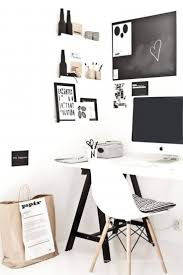 Modern Furniture Uk Online by Office Scandinavian Furniture Bookcases Office Furniture
