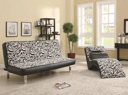 Chair For Boys Bedroom Bedroom Design Amazing Cool Chairs For Girls Room College Dorm