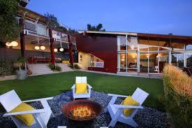 california patio san juan capistrano laguna beach architect horst noppenberger sells his family home