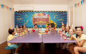 Craft Room For Kids - room party room for kids beautiful home design creative under