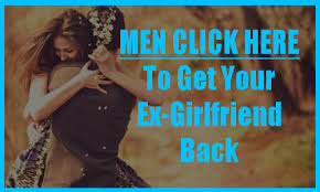 how to get your ex to leave his new lover and come back to
